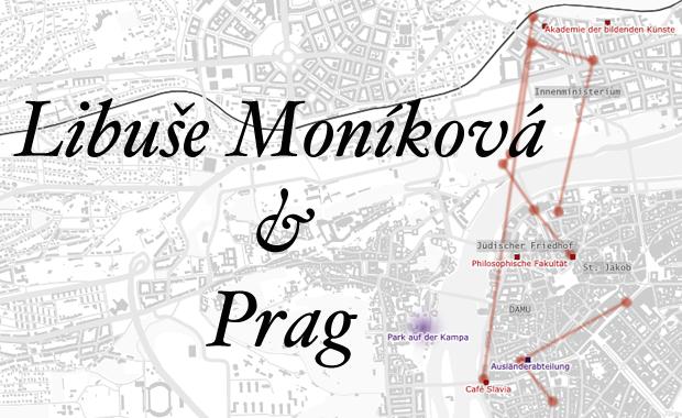 monikova_prag
